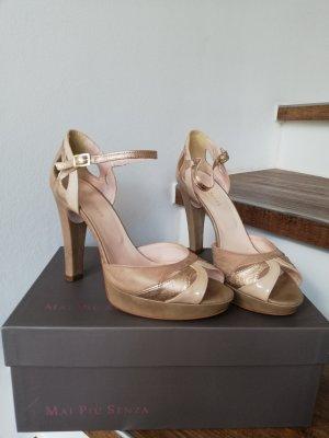 Mai Piu Senza Sandalette/Pumps