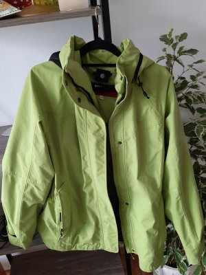Maier Sports Jacke