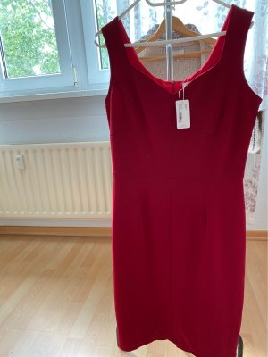 Maiocci casual kleid Große M