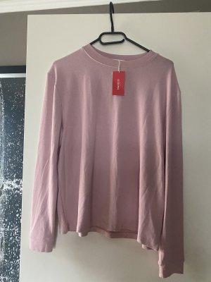 Maiocci M 38 rosa Pullover