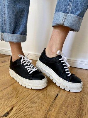 Maison Margiala MM6 Sneaker