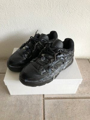 Maison Margiela Fusion Sneaker NEU Größe 40