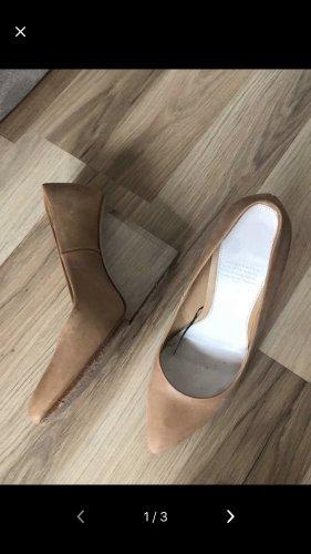 Maison Margiela H&M Schuhe