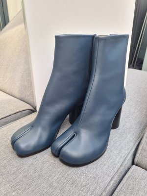 Maison Margiela Tabi Boots Stiefelette Stiefel