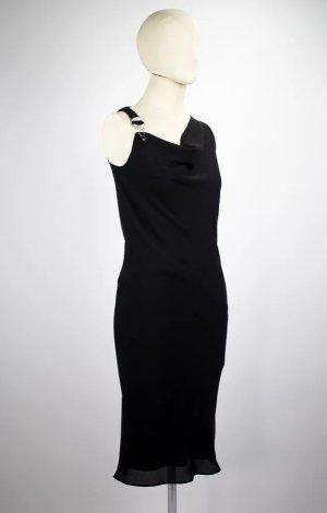 Maison Martin Margiela Dress, Year 2016  Size EU 36