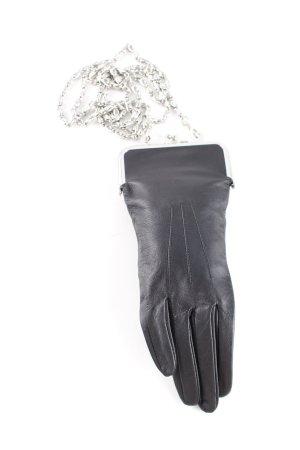 Maison Martin Margiela for H&M Borsetta mini nero stile stravagante