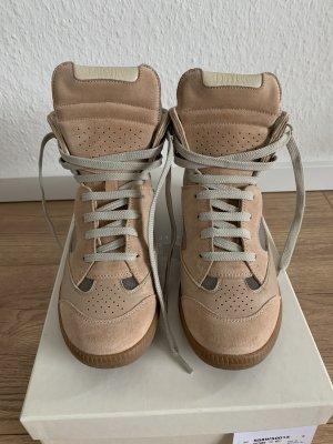 Maison Martin Margiela Hightop Sneaker
