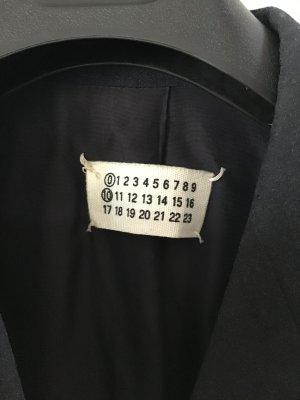 MAISON MARTIN MARGIELA - Sakko / Blazer / Jacke - ARTISANAL Haute Couture Kollektion 0/10 - 100% Wolle