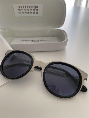 Maison Martin Margiela Sonnenbrille Neupreis ca. 395,00 Euro