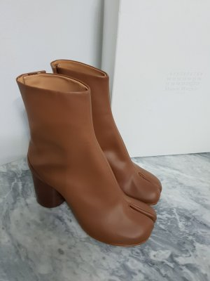 Maison Martin Margiela Tabi Boots Stiefel Stiefeletten