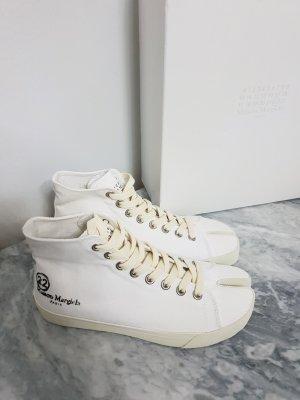 Maison Martin Margiela Tabi Sneaker