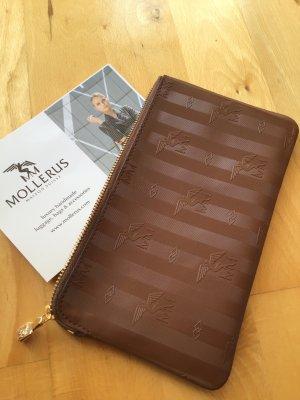 Maison Mollerus Clutch -neu-