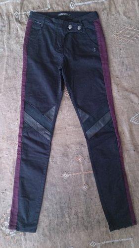 Maison scotch Biker Pants W27 neu