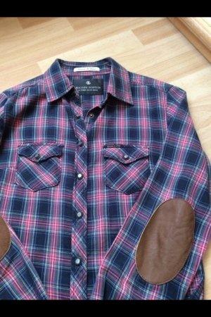 Maison Scotch Bluse / Hemd