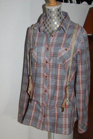 Maison Scotch Bluse Hemd Gr. 40 (3)