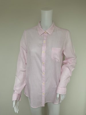 Maison Scotch Bluse Rose, Größe 1 (=36)