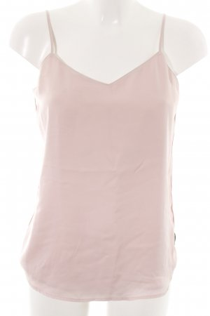 Maison Scotch Blusentop pink Casual-Look