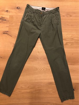 Maison Scotch Chinohose