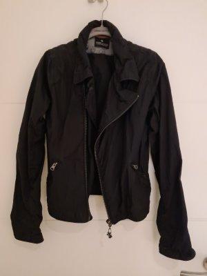 Maison Scotch Between-Seasons Jacket black