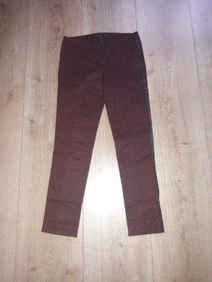 maison scotch jeans Leo w29=38 neu mit Etikett