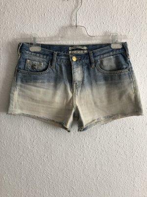 Maison Scotch jeans shorts scotch&soda