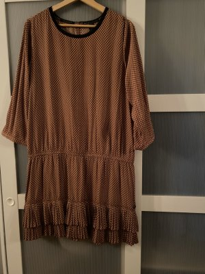 Maison Scotch Kleid