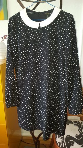 Maison Scotch Kleid Stardust 77 Gr. 2 S 36