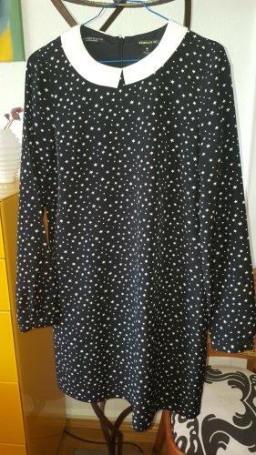 Maison Scotch Kleid Stardust 77 Gr. 2 S 36 *wie neu*