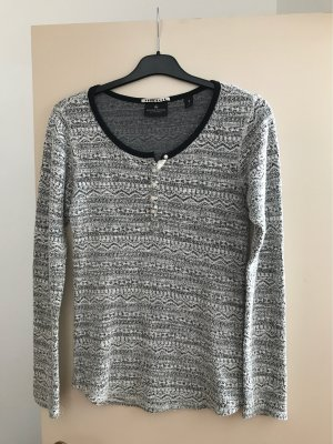 MAISON SCOTCH Pullover