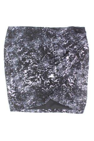 Maison Scotch Rock schwarz Größe 3
