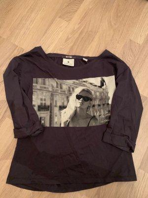 Maison Scotch Shirt