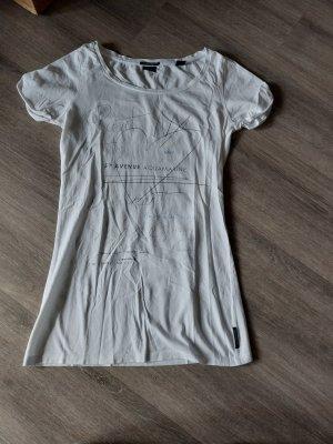 Maison Scotch T-shirt bianco