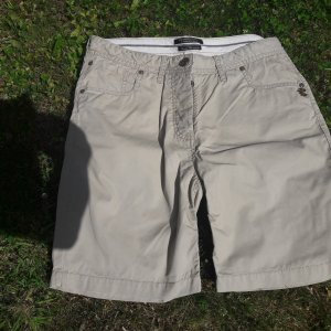 Maison Scotch Shorts/Bermuda, W27/Gr. 36-38