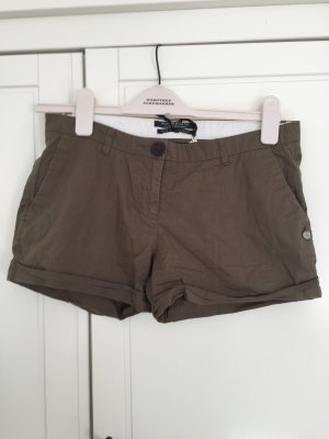 Maison scotch Shorts kurze Hose