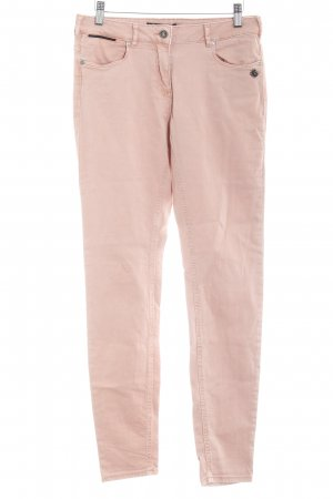 Maison Scotch Skinny Jeans mehrfarbig Casual-Look