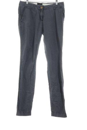 Maison Scotch Slim Jeans graublau Casual-Look