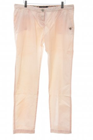 Maison Scotch Stoffhose creme Casual-Look