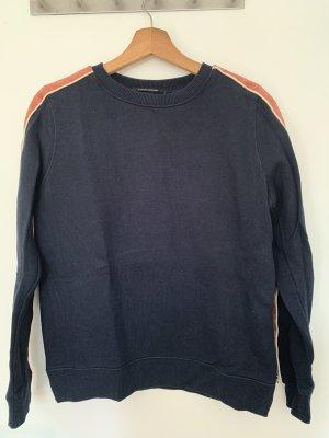 Maison Scotch Sweatshirt