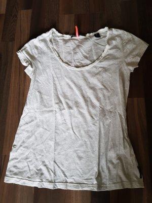 Maison Scotch - T-Shirt
