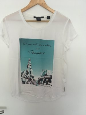 Maison Scotch Tshirt