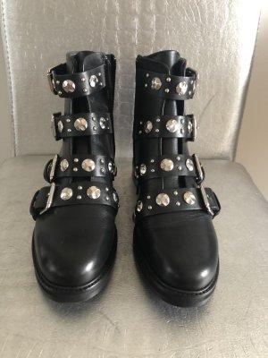 Maje Boots 36 Neu