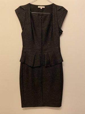 Maje Designer Kleid Gr. 32