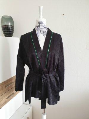 Maje Floral Kimono kurz Neupreis 250