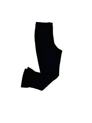 Maje Pantalon 7/8 noir