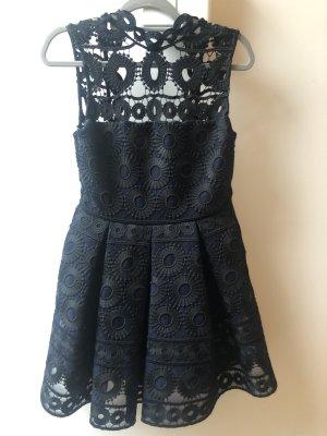 Maje Kleid