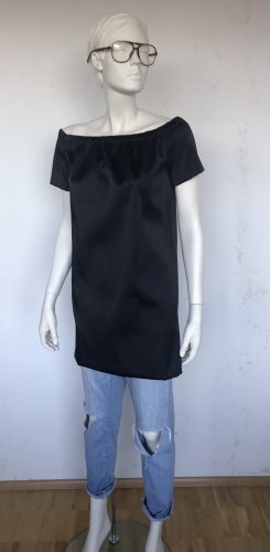 Maje Longshirt/Minikleid (M) Neu NP 175€