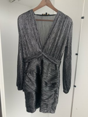 Maje Mini-Kleid