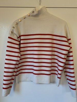 Maje Pullover Größe 2