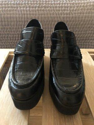 Maje Schuhe