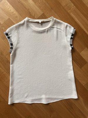 Maje Shirt S Bluse Tshirt